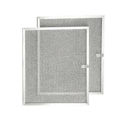 Replacement Range Hood Aluminum Filters for BPS1FA30 Broan