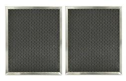 Range Hood Filters for GE General Electric WB2X2891 Hotpoin