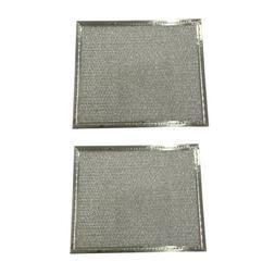 Range Hood Grease Filter for 107 PT10 H838 - NEW