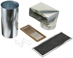 Broan 356NDK Non Ducted Recirculating Kit