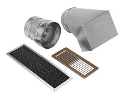 Broan-NuTone 357NDK Non-Ducted Recirculating Kit