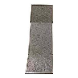 Replacement Filter For 368815 Thermador Range Hood; 9-1/2 x