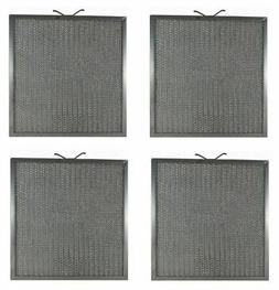 "Replacements for Broan NTK7449000 Range Hood Filter 11-1/4"""