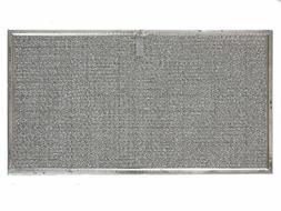 706012 range hood grease filter for maytag