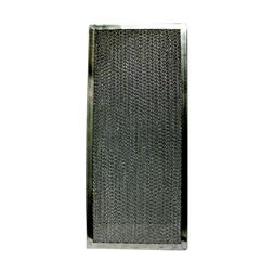 71002111 - Range Hood Grease Filter for Maytag