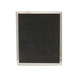 Aftermarket Filters for Broan Range Hood Charcoal Filter 970