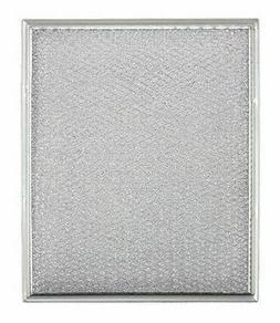bp29 aluminum range hood