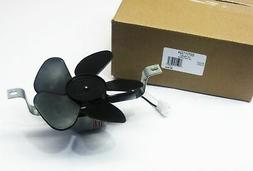 BP51 Broan Nutone Vent Bath Fan Motor for 70 CFM Models 694