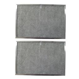 Broan BPAPFA S970117456 Compatible Mesh Range Hood Filter 1-