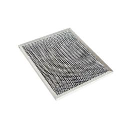 Broan Nutone Ductless Range Hood Charcoal Replacement Filter