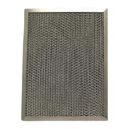Broan Nutone LL62F Range Hood Compatible Filter fits LL6200