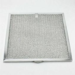 broan nutone range hood filter 11 1/4 x 11 3/4 99010316 mode