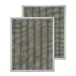 """Broan NuTone Replacement Filter Charcoal 30"""" Ductless Range"""