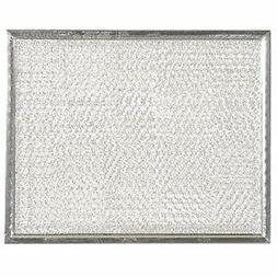 Broan Nutone S97006931 Range Hood Aluminum Filter 8 3/4X10 1