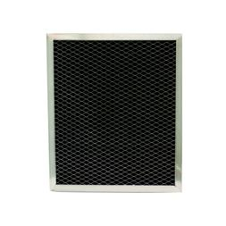 """Broan Range Hood Filter Replacement Charcoal 8-3/4 """" X 10-1/"""