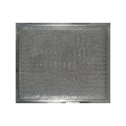 Compatible GE WB02X10700 Dish Basket Range Hood Mesh Grease