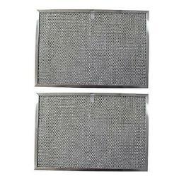 """Broan Compatible Model BPS1FA30 Range Hood Filter - 11-3/4"""""""