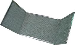 Compatible Thermador 19-19-266 Replacement Grease Mesh Range