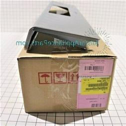 dg94 00543b cooktop assembly control