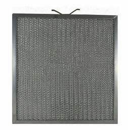 Filter for Broan QT2000 Nutone WA6500 Vent Hood 99010317 BPQ