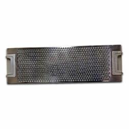 Filter metallic Hood aeg 760dw. 50263849007 Filters hood Kit