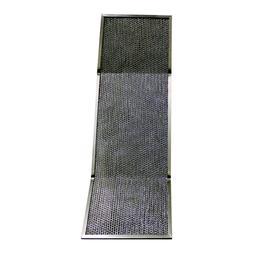 Genuine 368815 Thermador Range Hood Aluminum Grease Filter