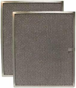 High Quality for Nutone Allure Ducted Replacement Filter For