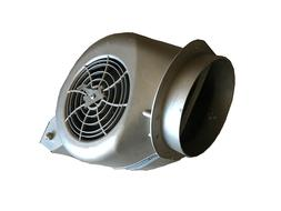 Italian Range Hoods Parts Motor/Fan Model DR50DT16CL 120V 60
