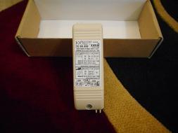 Kenmore Range Hood Halogen Light Transformer SB02300861 clas