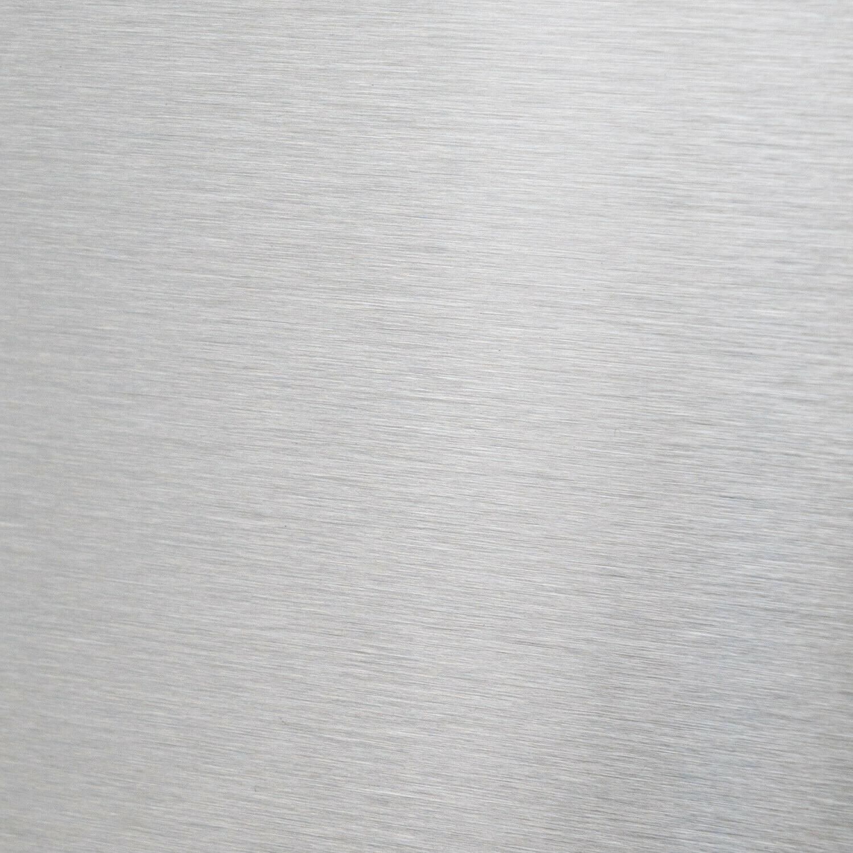 Koozzo Stainless Steel Range 860CFM