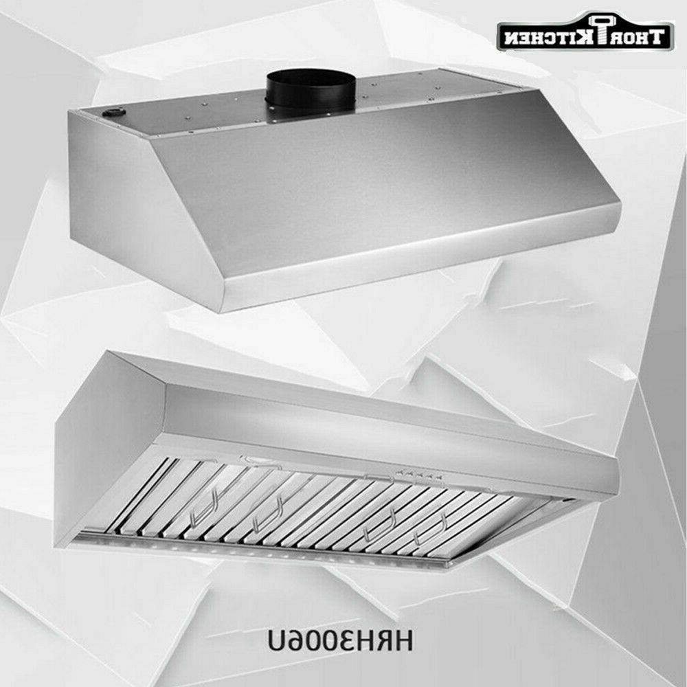30 wide under cabinet range hood 900