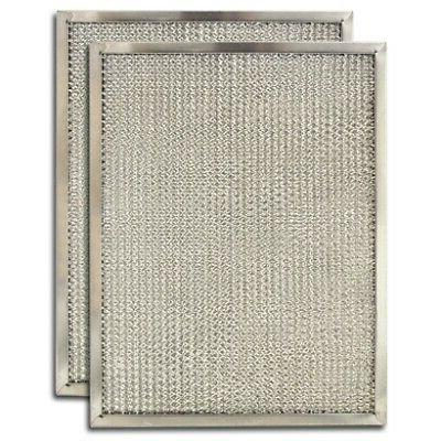 aluminum range hood filter 10 x 13