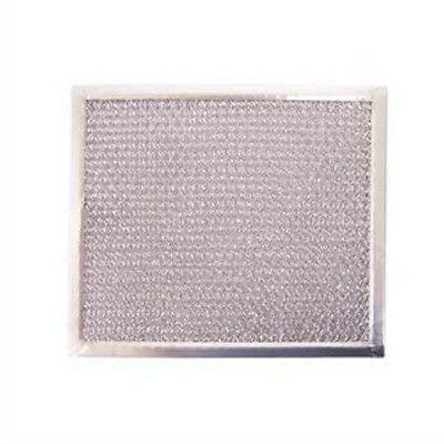 broan compatible aluminum mesh range hood filter