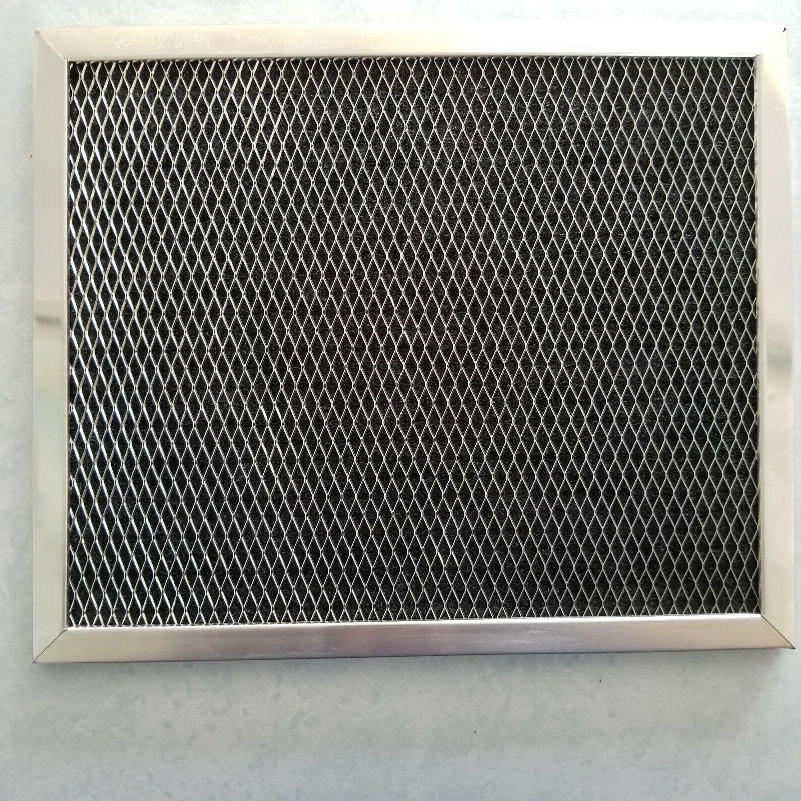 Broan/Nutone Hood Filter 97007696, Gemline