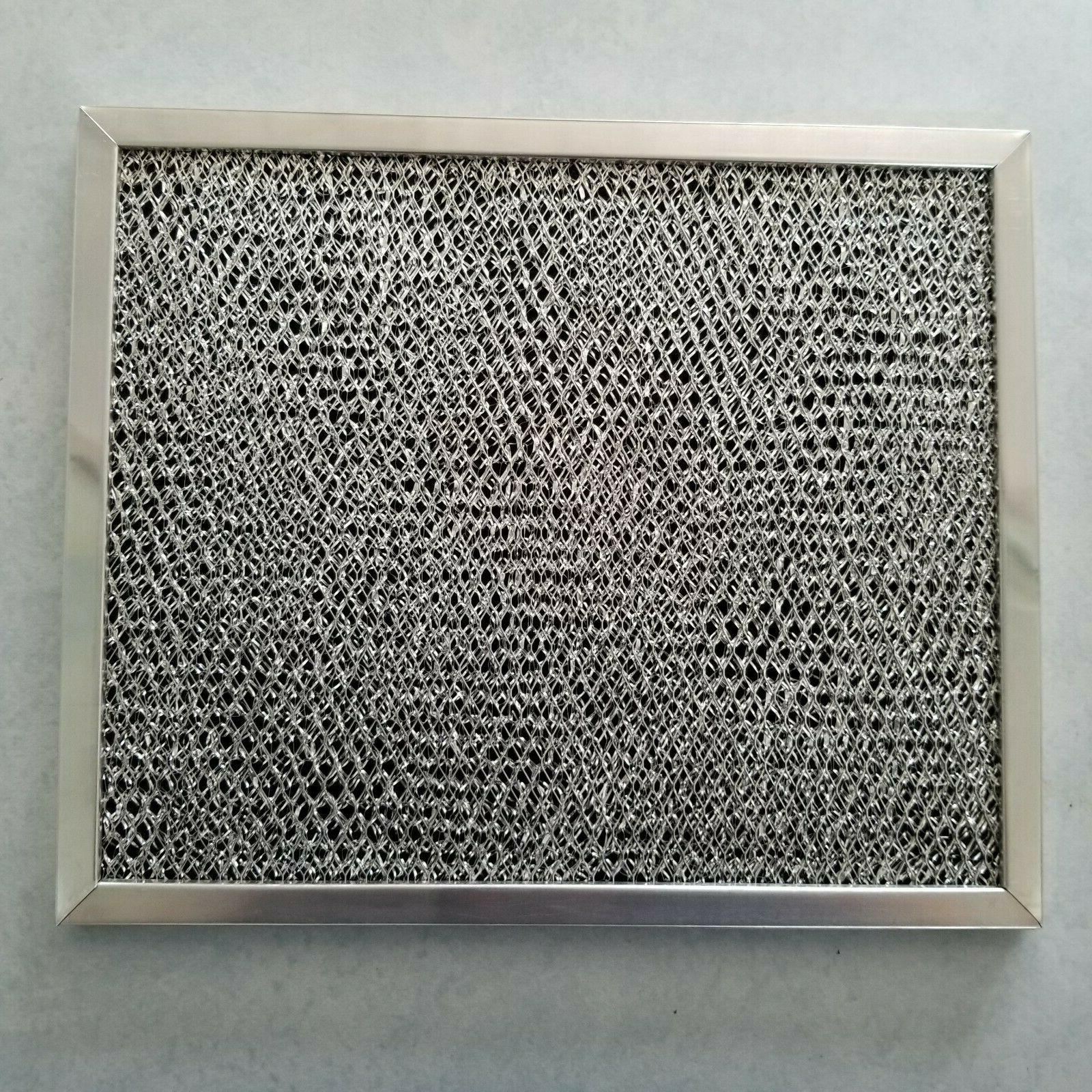 broan nutone replacement charcoal range hood filter