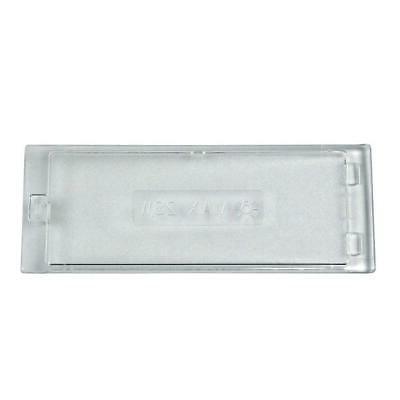 Cover Bezel Extractor 405517875