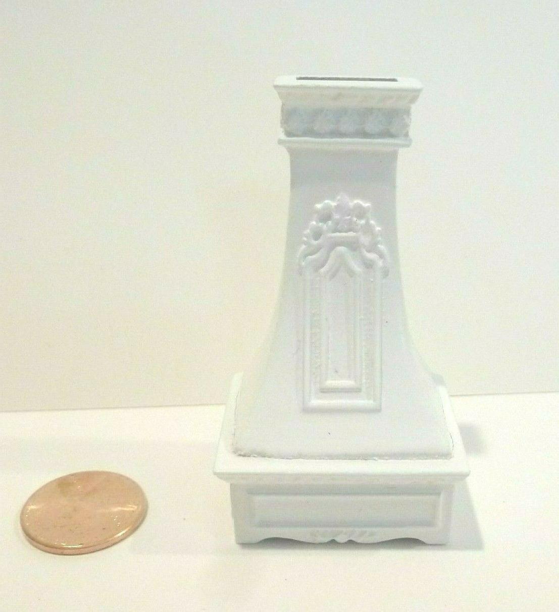 dollhouse miniature 1 2 scale miss julia
