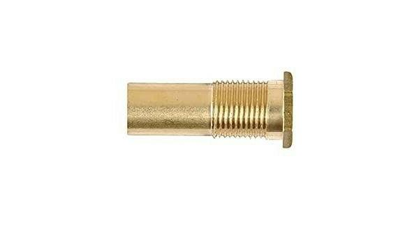 gas range venturi tube thermador 00189023 new