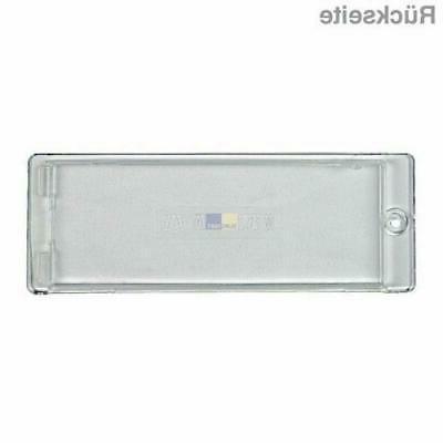 Lamp Cover AEG, Juno,