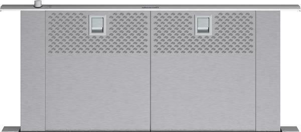 masterpiece series ucvm30fs 30 stainless steel downdraft