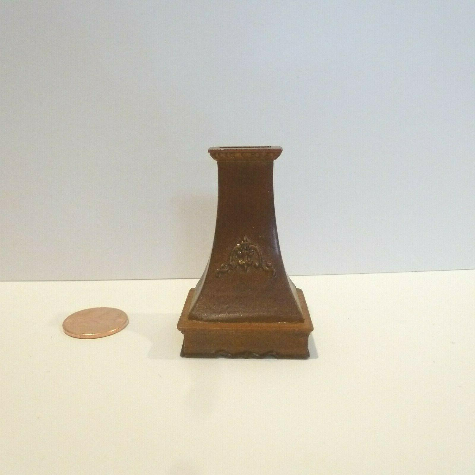 miniature 1 2 scale 1 24 paula