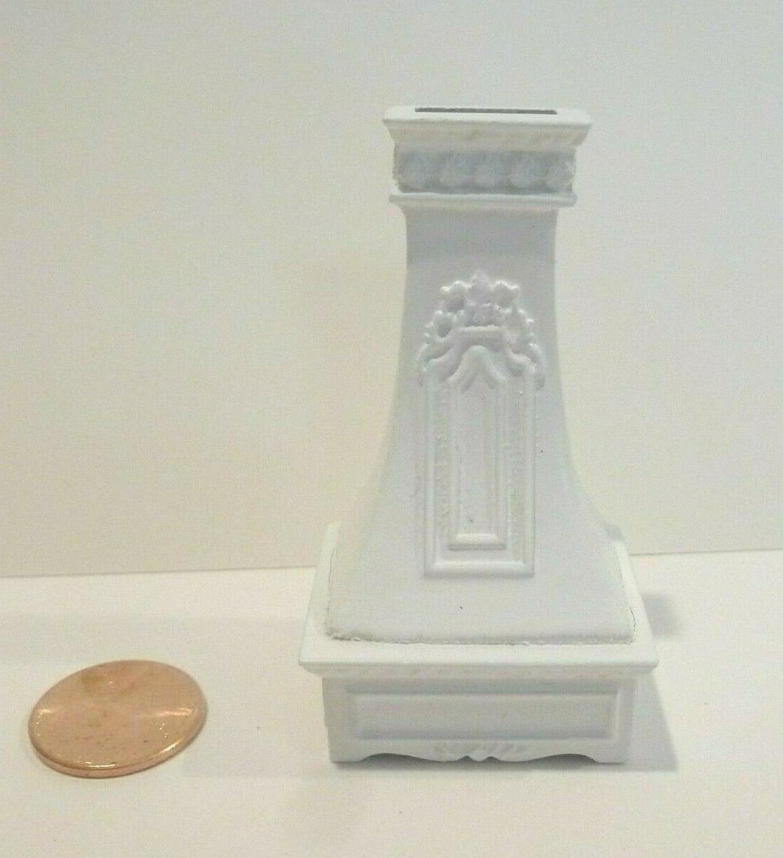 miniature 1 2 scale miss julia range