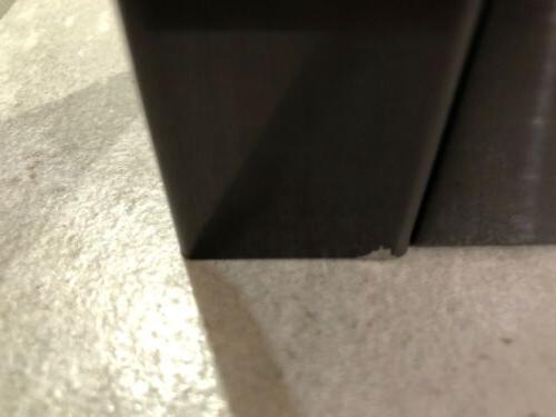 """Samsung NK30K7000WG 30"""" Black Stainless Display"""