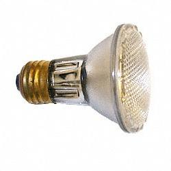 Broan PAR20 Halogen Light Bulb