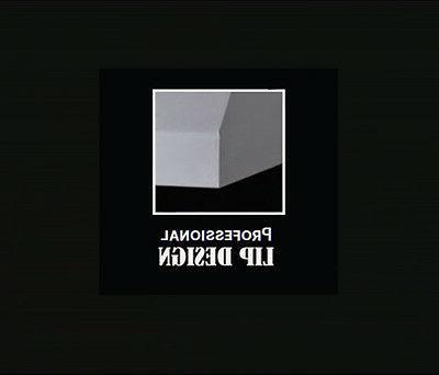 Vent A Black Inch New 300 Pro