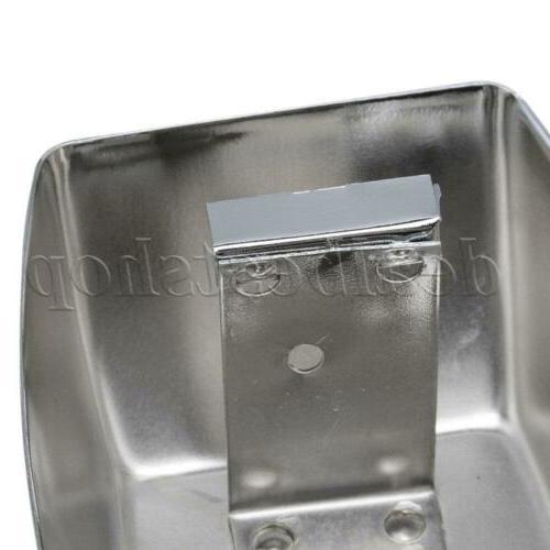 Range Cup 4-7cm Clasp