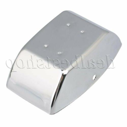 Range Metal Oil Cup 4-7cm Replacement