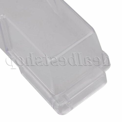 Range Oil Cup Grease 15.3x4.5cm Replacement