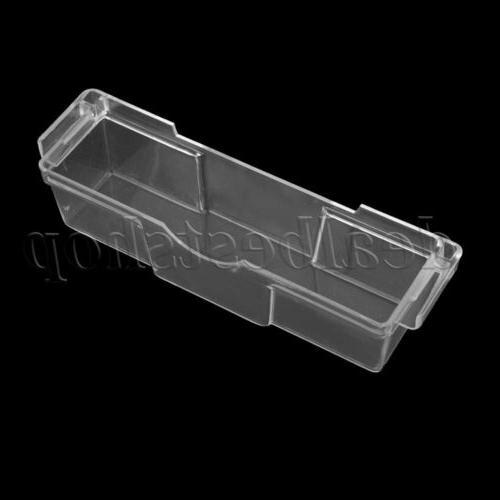 Range Plastic Cup 15.3x4.5cm