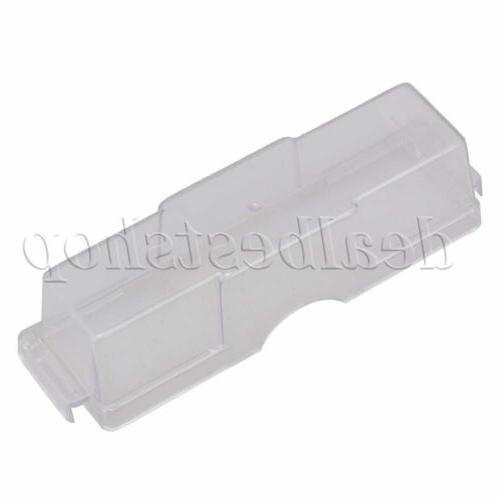 range hood plastic oil cup grease collecting